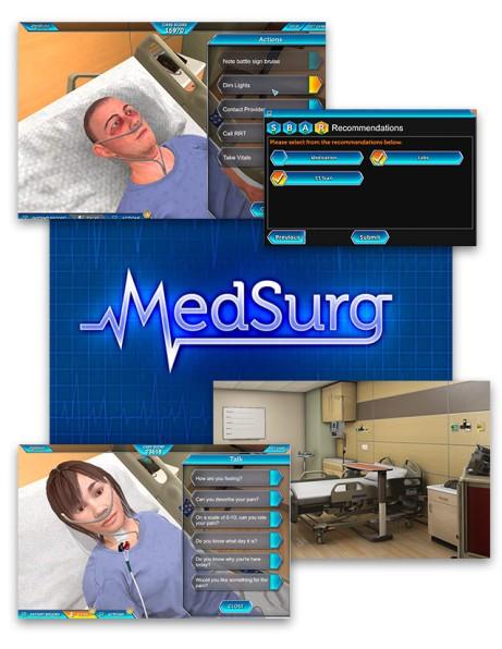 medsurge_quarter_page_ad
